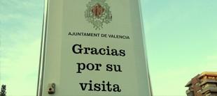 logos valencianos