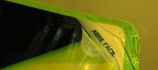 diseño envases packaging