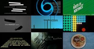 Cine y diseño