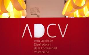 Asociación de Diseñadores de la Comunidad Valenciana