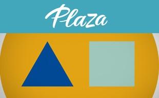 Diseño logo Caja de Ahorros del Mediterráneo CAM