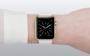 La nueva Apple