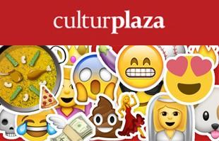 Historia del diseño de emojis