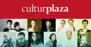 10 diseñadores valencianos