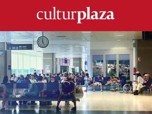 Artículo sobre el diseño de y en aeropuertos