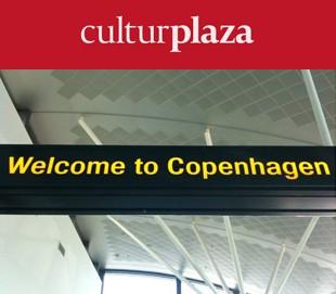 Copenhague ciudad diseño nórdico Valencia
