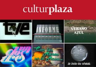 Un repaso a 10 cabeceras míticas de la televisión española