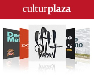 podcast_diseno_culturplaza