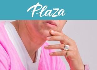 Plaza_ego_disenadores_enero17