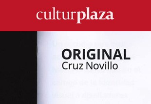 original_cruznovillo_culturplaza