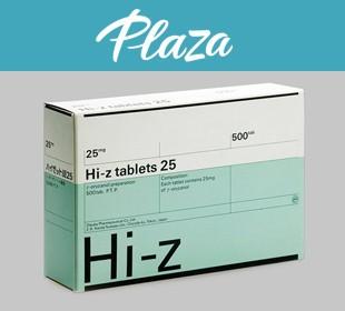 Farmacia cajas medicinas diseño