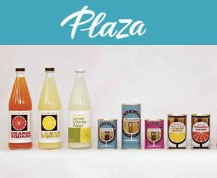 Diseño en el supermercado envases Hacendado Mercadona Consum Eroski Carrefour Aliada El Corte Inglés