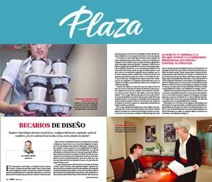 becarios_diseno_Valencia_publicidad_xavicalvo