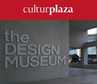 Museos del diseño design museum