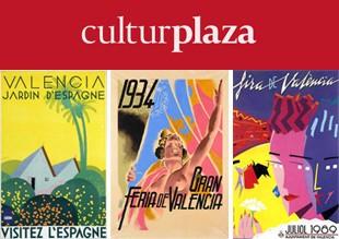 Cartel diseño Valencia