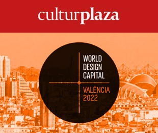 World Design Capital Valencia