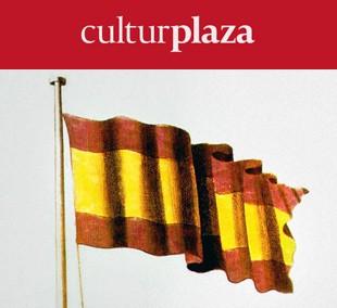 Historia y banderas