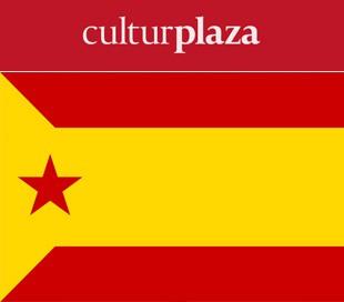Disseny estelada independencia Catalunya