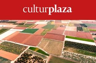 Diseño valenciano huerta de València