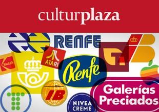 Nostalgia de logos