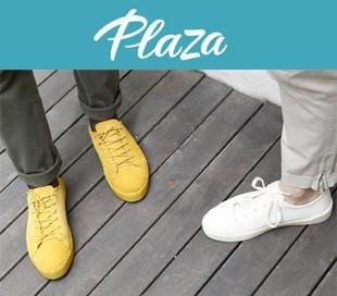 El calzado tradicional valenciano se reinventa