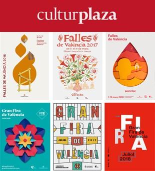 Mitos en la contratación institucional del diseño valenciano