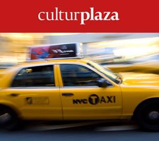 culturplaza_diseno-taxis