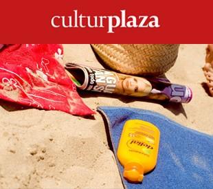 culturplaza_vacaciones-disenador