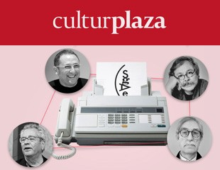 SGAE-logo-diseno-fax_xavicalvo-CulturPlaza