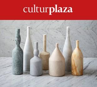 diseno-piedra_pureza-cantera-Apple-Valencia