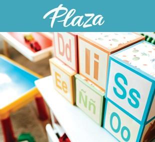 Plaza-educacion_diseno