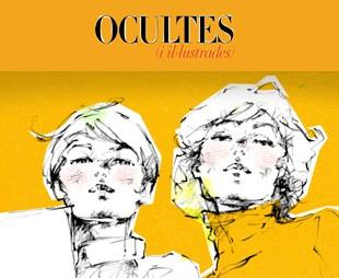 ocultes-ilustrades_catalogo-exposicion_LaNau-Valencia