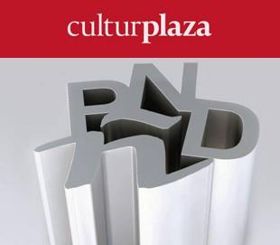 premio-nacional-diseno_CulturPlaza