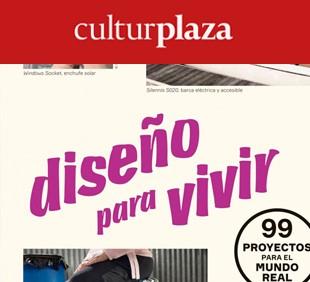 Diseño para vivir Disseny per viure