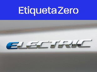 Nombres de coches eléctricos