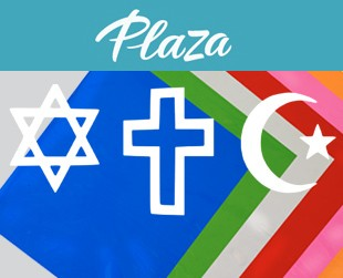 diseno-religiones