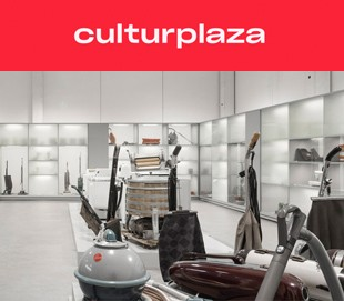valencia-museos-diseno