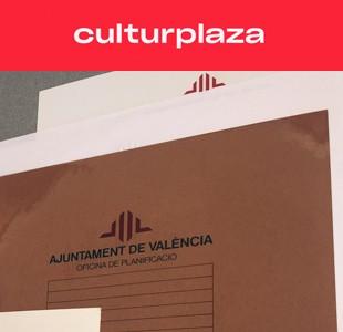 logo-ayuntamiento-valencia
