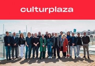 Valencia-Capital-Mundial-Diseno-2022_WDC2022