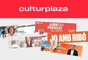 Valencia-elecciones-municipales-2019
