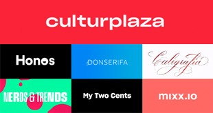 newsletters-diseno_culturplaza