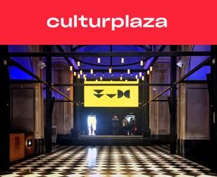 ValenciaWDC2022_culturplaza
