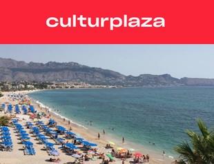 reflexion-diseno_desde-playa_culturplaza