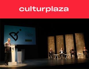 culturplaza_premio-nacional-diseno_valencia