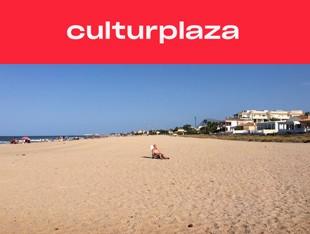 reflexion-diseno-sostenible_culturplaza-xavicalvo