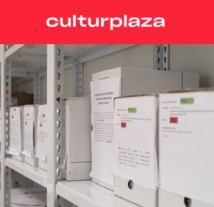 disenar-burocracia