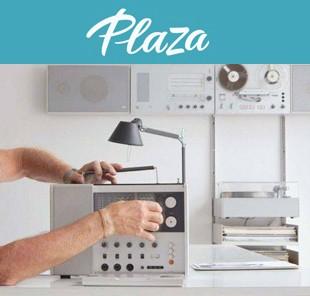 diseo_tirania-tecnologia_Plaza-xavicalvo