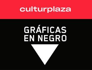 graficas-en-negro_cukturplaza_xavicalvo