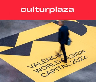 valenciawdc2022-culturplaza-xavicalvo
