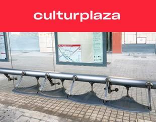 diseno-hostil_mobiliario-urbano